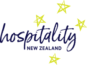 hospitality NZ member